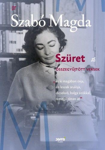 Szabó Magda - Szüret
