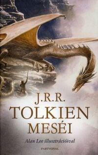 J. R. R. Tolkien - J.R.R Tolkien meséi