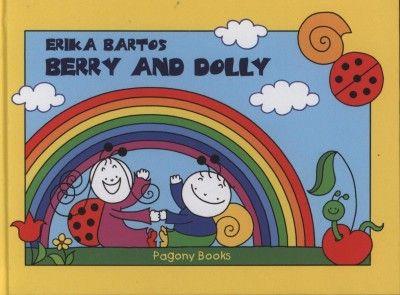 Bartos Erika - Berry and Dolly