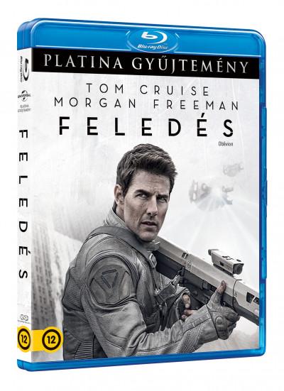 Feledés - Blu-ray