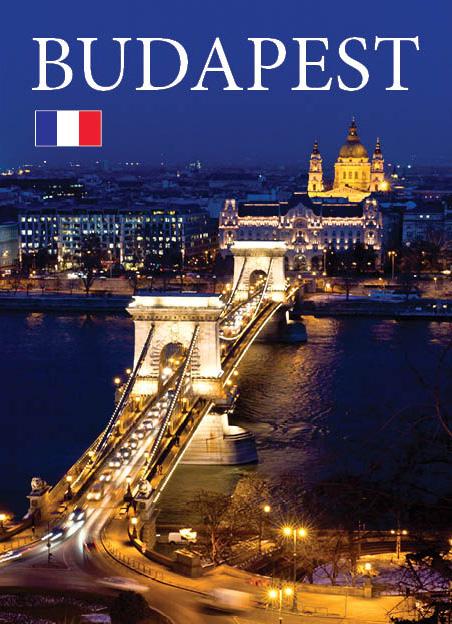 Kolozsvári Ildikó - Budapest
