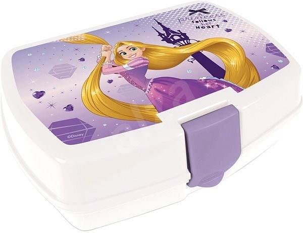 Disney Aranyhaj uzsonnás doboz