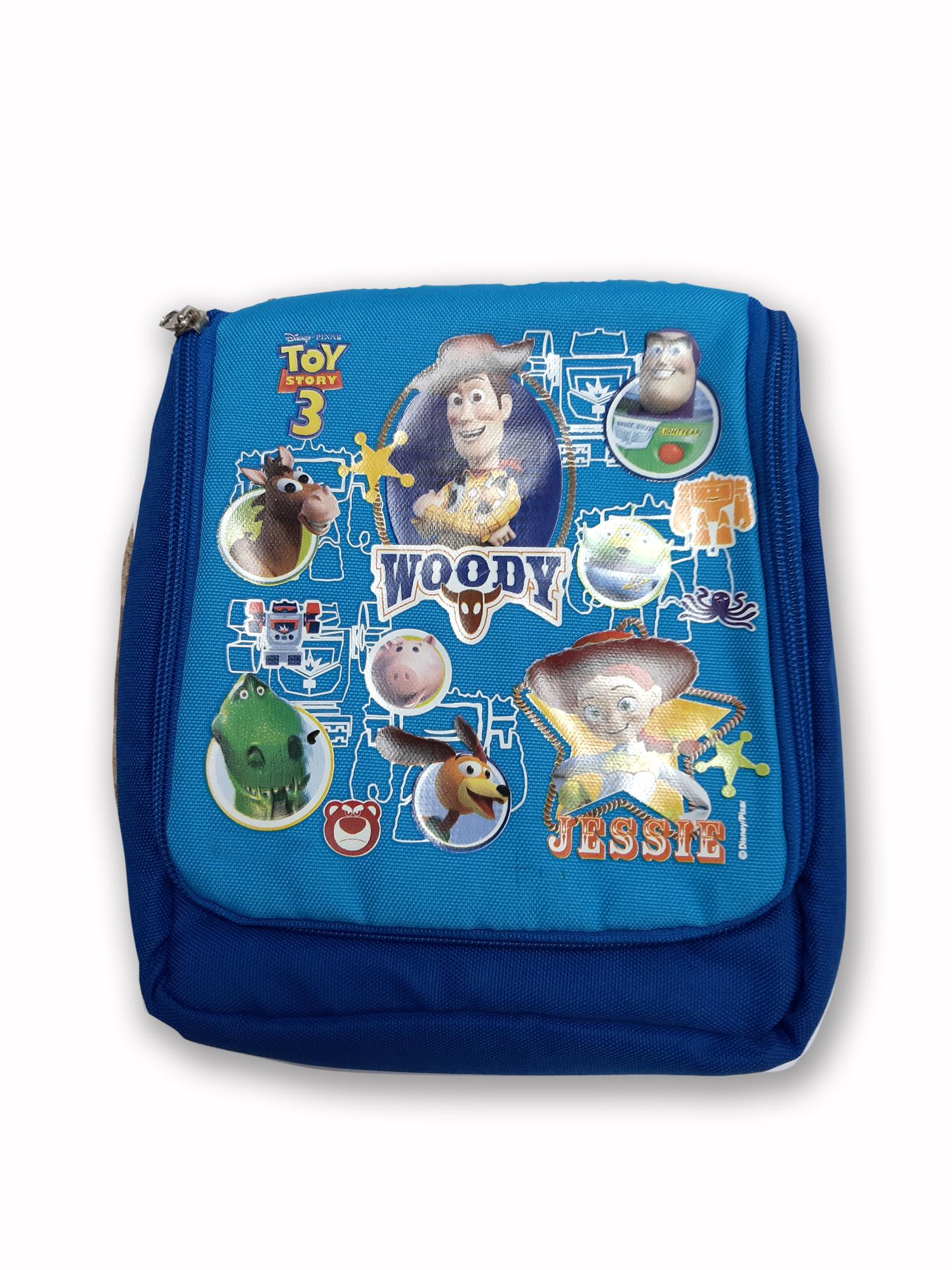 Toy Story 3. - táska