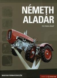 Vadas József - Németh Aladár