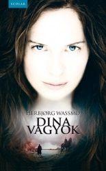 Herbjørg Wassmo  - Dina vagyok
