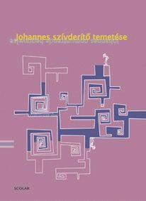 Johannes szívderítő temetése - kortárs norvég novellák