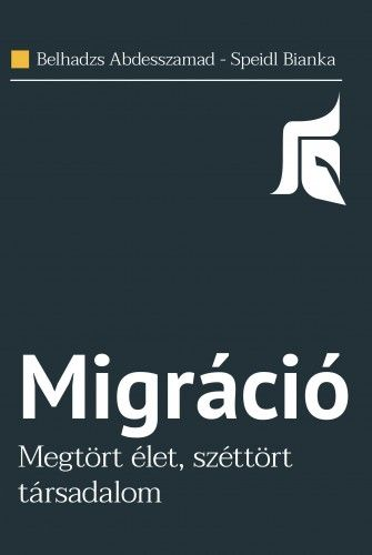 Speidl Bianka - Migráció
