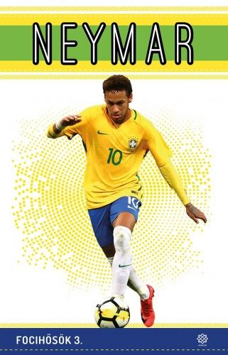 Mike Oldfield - Neymar