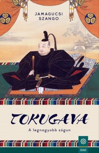 Jamagucsi Szango - Tokugava