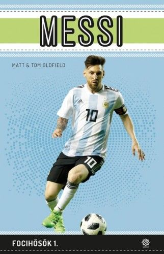 Mike Oldfield - Messi