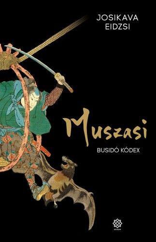 Josikava Eidzsi - Muszasi 4.