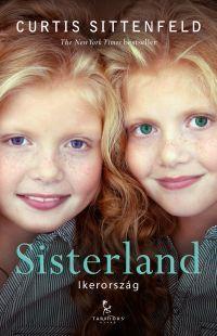 Curtis Sittenfeld - Sisterland - Ikerország