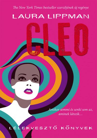 Laura Lippman - Cleo