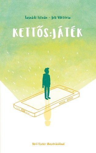 Jeli Viktória - Kettős: játék