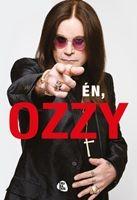 Ozzy Osbourne - Én, Ozzy