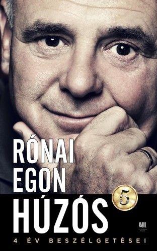Rónai Egon - Húzós 5.