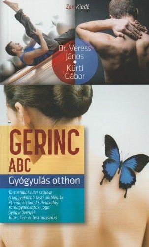dr. Veress János - Gerinc ABC