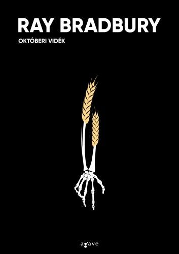 Ray Bradbury - Októberi vidék