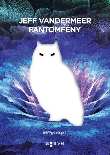Fantomfény