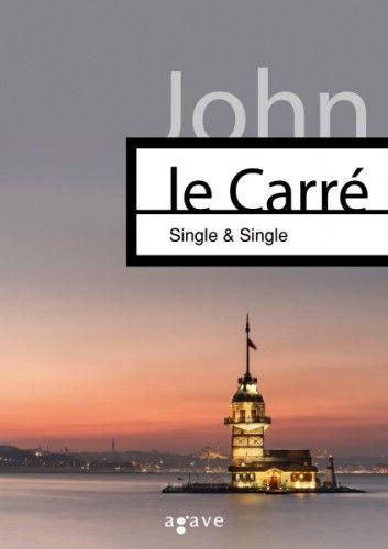 John le Carré - Single & Single
