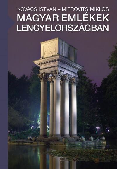 Mitrovits Miklós - Magyar emlékek Lengyelországban