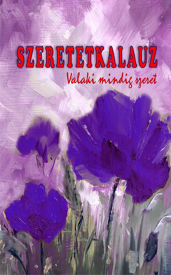 Szteliosz Thalasszinosz - Szeretetkalauz