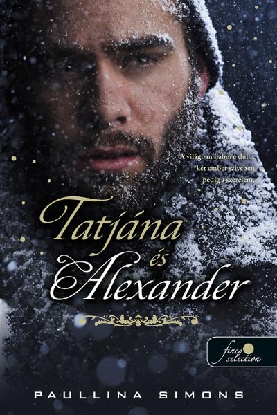 Tatjána és Alexander