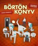 Fiáth Titanilla - Börtönkönyv