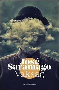 José Saramago - Vakság
