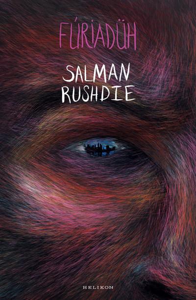Salman Rushdie - Füúriadüh