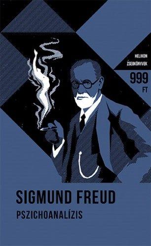 Sigmund Freud - Pszihoanalízis