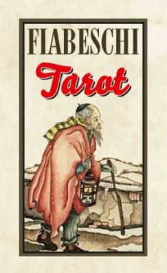 Fiabeschi - Fiabeschi Tarot