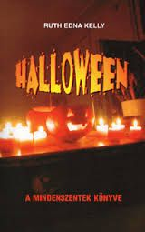 KELLY RUTH EDNA - Halloween