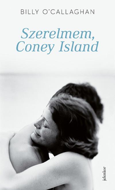 Billy O'Callaghan - Szerelmem, Coney Island
