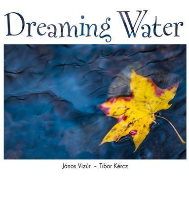 Vizúr János - Dreaming waters