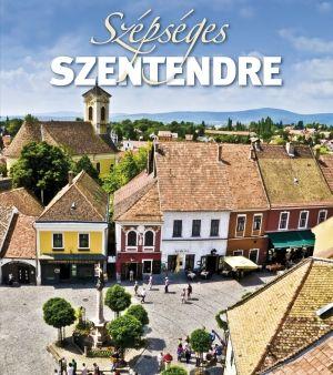 Rappai Zsuzsa - Szépséges Szentendre