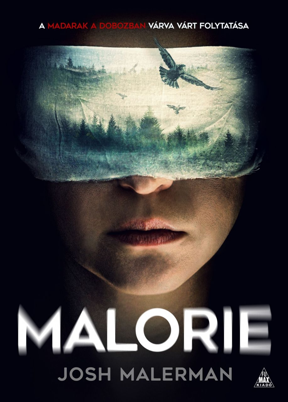 Josh Malerman - Malorie