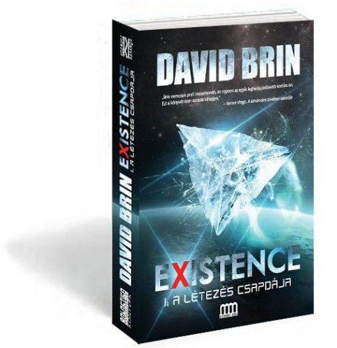 Existence 1 – A létezés csapdája