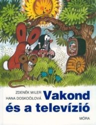 Hana Doskočilová - Vakond és a televízió