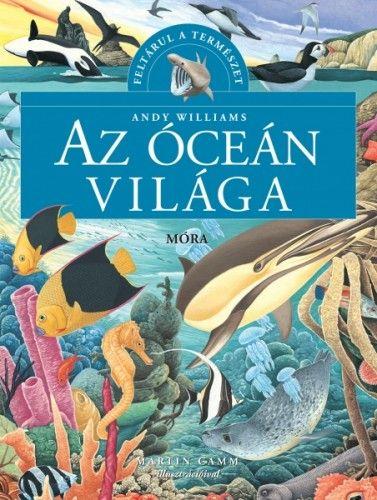 Andy Williams - Az óceán világa