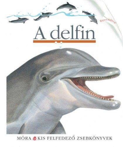 Sylvaine Peyrols - A delfin
