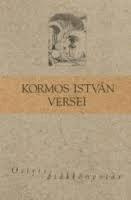 Kormos István - Kormos István versei