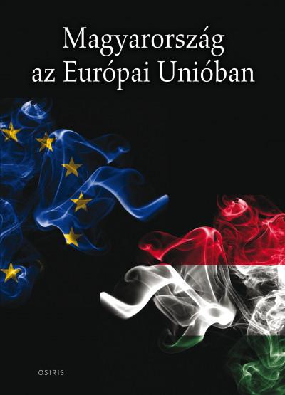 Magyarország az Európai Unióban