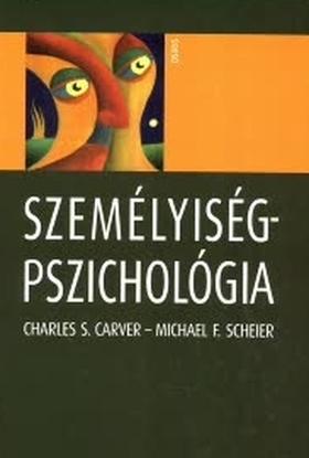 Michael F. Scheier - Személyiségpszichológia