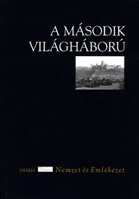 A második világháború