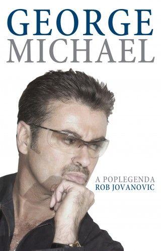 Rob Jovanovic - George Michael
