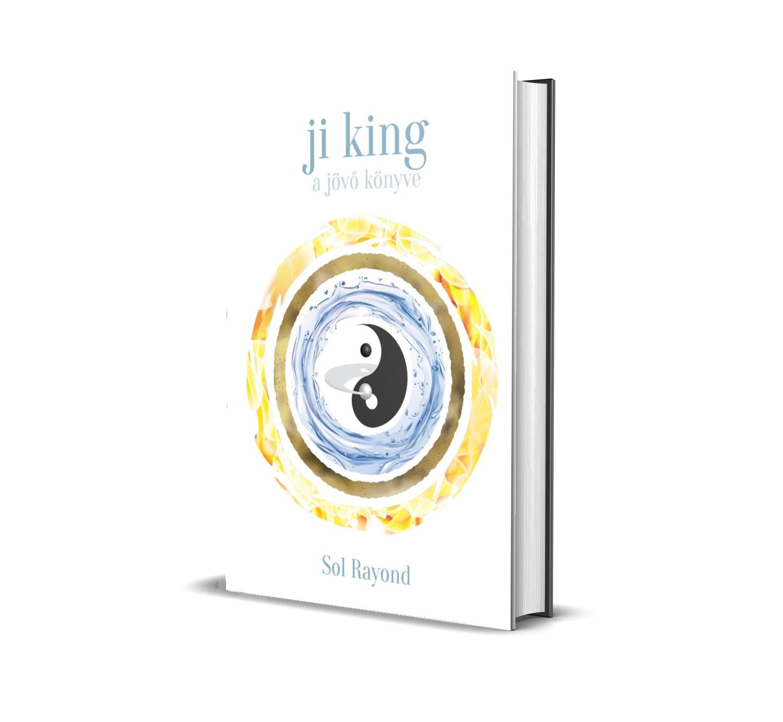 Sol Rayond - Ji King