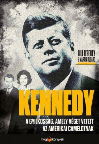 Bill O'Reilly - Kennedy